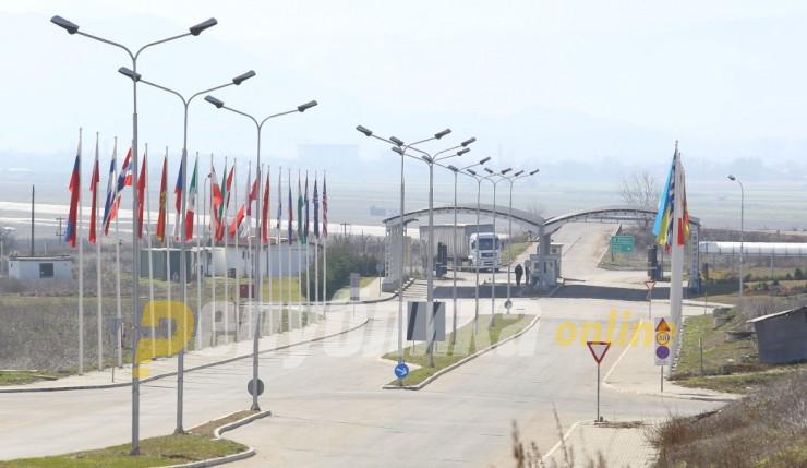 Мицкоски: Ќе донесеме три нови големи инвестиции, во едната ќе се вработат 1.000 македонски инженери