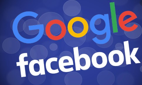 Мицкоски: Новите инвестициите на власта се истите како оние лажни ветувања за носењето на ФБ и Гугл
