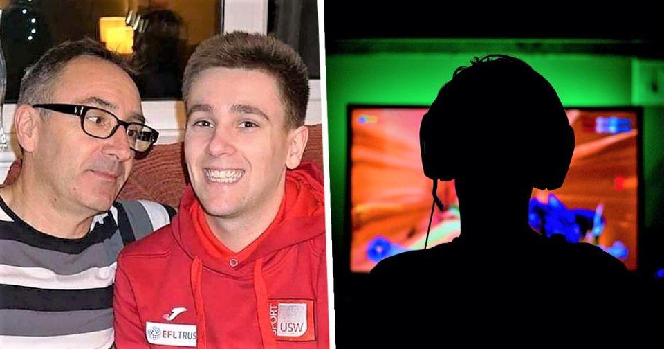 Момче почина од згрутчување на крвта откако цел карантин играл видеоигри