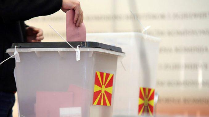 Мисајловски: Убеден сум во победата на ВМРО-ДПМНЕ на локалните избори