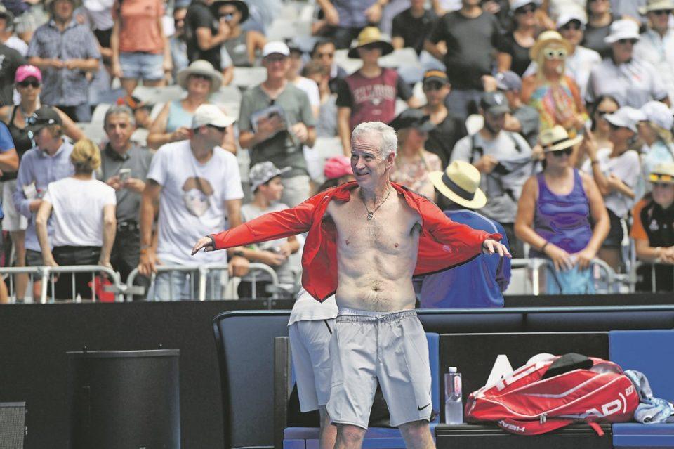 Ѓоковиќ ќе игра на УС Опен, но Надал нема