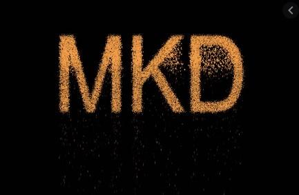 """Димитров допрва ќе се бори со Грција за кратенката """"MKD"""""""