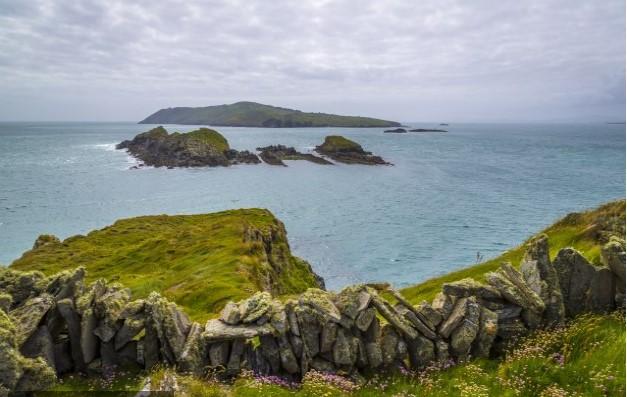 Остров продаден за 6 милиони долари: Купувачот го видел само на снимки