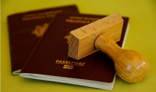 Во Црна Гора ќе добиете државјанство ако купите стан