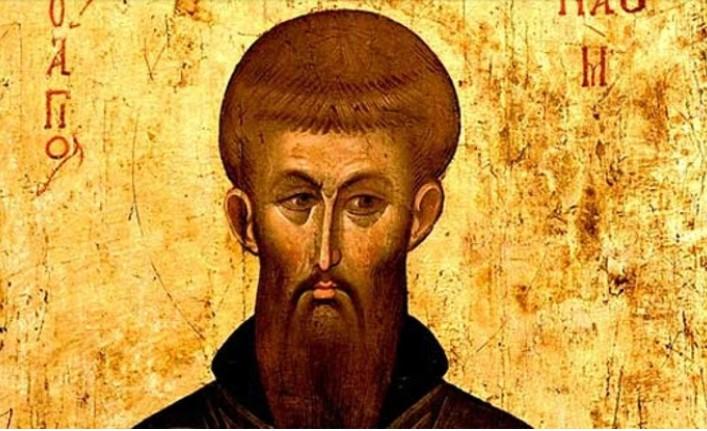Денеска е Св.Наум: Еден од најголемите просветители на македонскиот народ