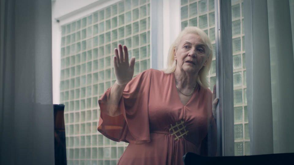 """Светска премиера на краткометражниот филм """"Вера"""" на Верица Недеска на Фестивал во Измир"""