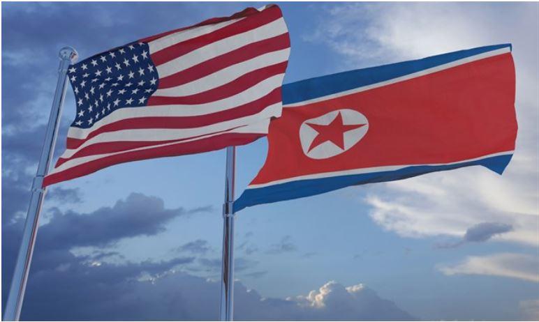 Северна Кореја ги отфрли надежите за продолжување на преговорите со САД