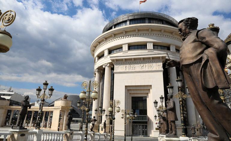 Обвинителство ја повлече жалбата: Мијалков во домашен притвор, наместо во затворски
