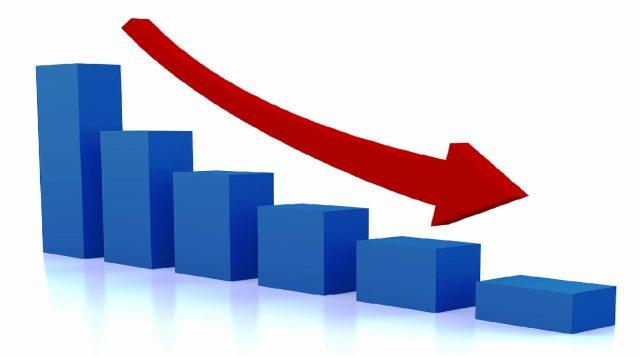 Бесими: Антикризните мерки го ублажија падот на економијата кој ќе беше над 7%