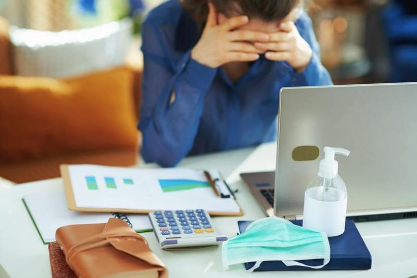 Прекувремената работа е најголемиот предизвикувач за колапс на здравјето, многумина работат 55 часа неделно или повеќе
