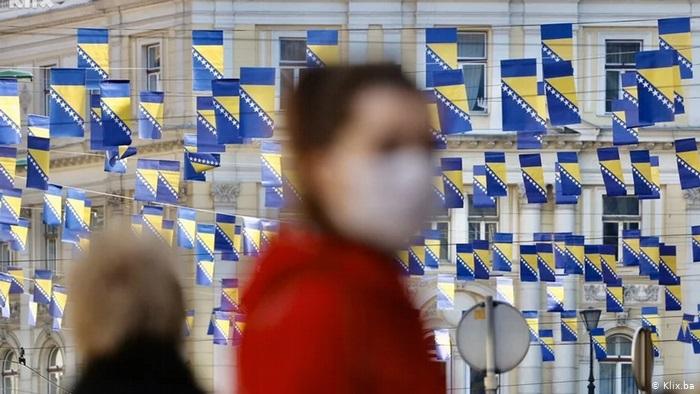 Признавањето на Косово од страна на Србија ќе предизвика домино ефект во Босна