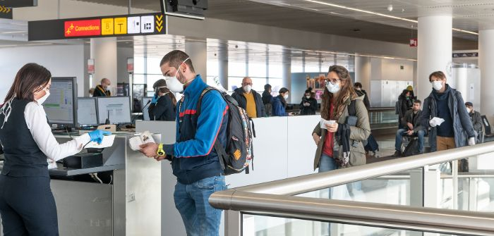 Американскиот центар за јавно здравје со препорака да не се патува во Македонија