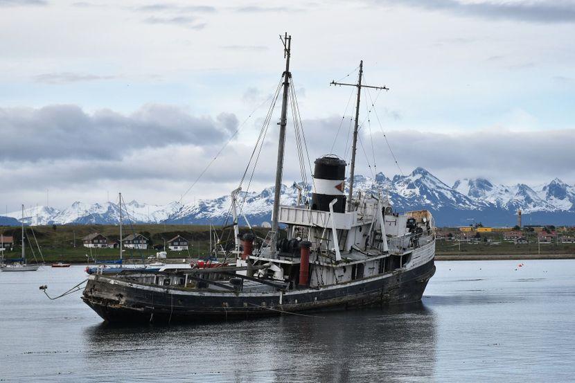 Мистерија што ги опседна научниците: Морнари кои поминаа 35 дена на брод,добија корона, но како?