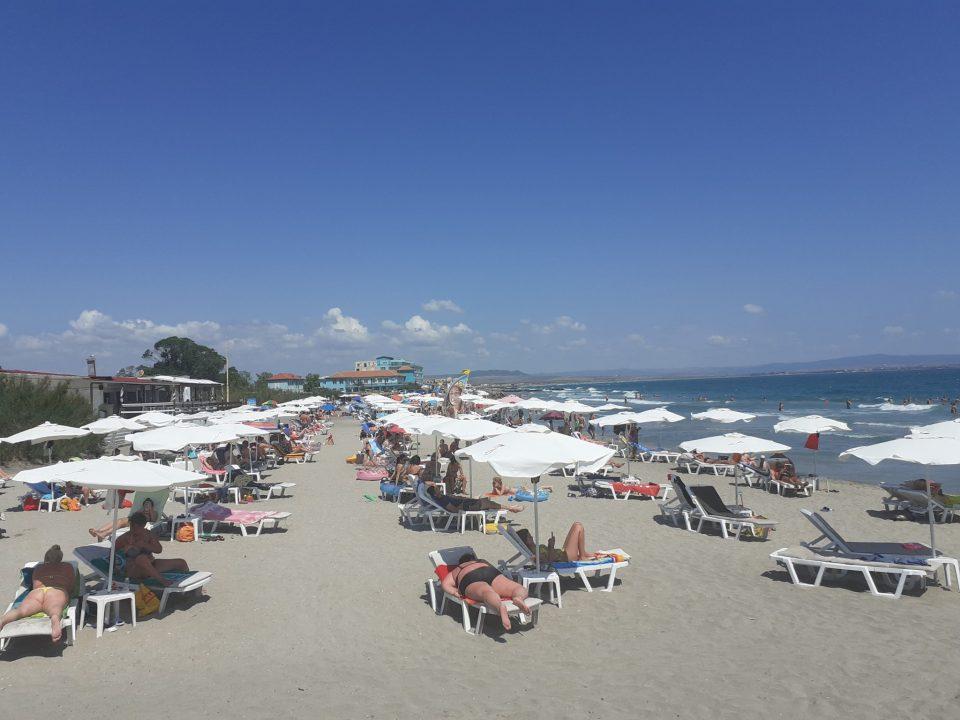 Топ летни дестинации во Бугарија