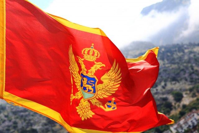 Од денес влез во Црна Гора без ПЦР-тест