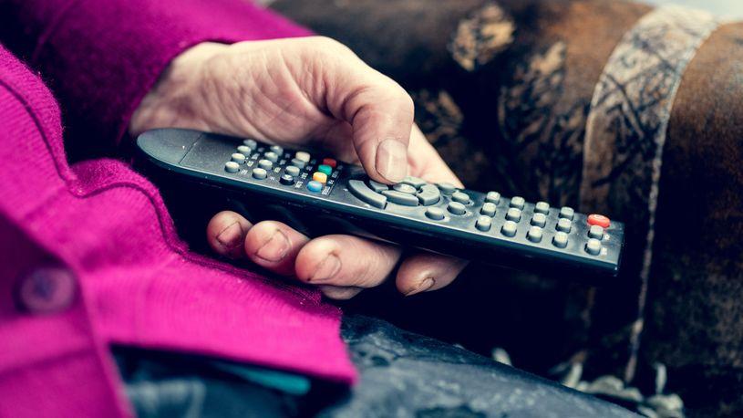 Во Mакедонија се уште жената најчесто готви, мажот гледа телевизија