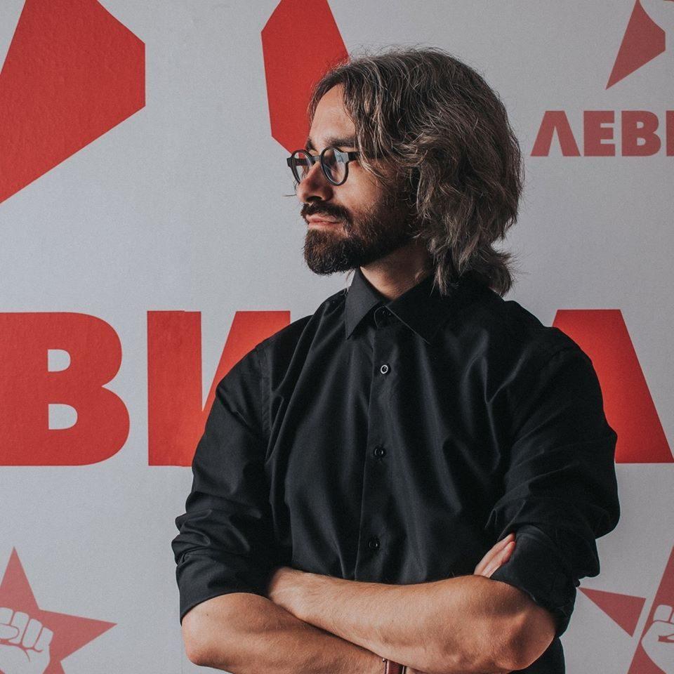 Апасиев: На повидок тежок фалсификат, најнерегуларни избори откога постои Македонија!