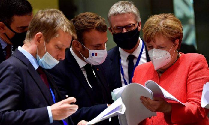 Тасевски: ЕУ жалам случај, можеш да ги лажеш сите до еден, мене не!