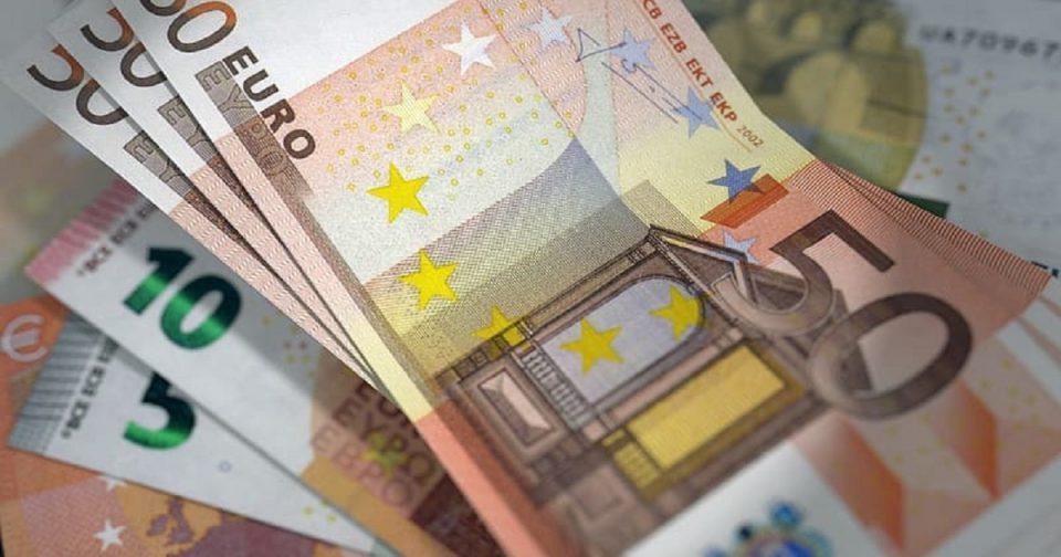 Ангеловска: Доделена првата транша од евтините кредити