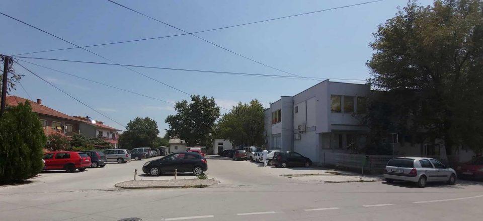 Воведување полициски час: Гевгелискиот кризен штаб излезе со барање