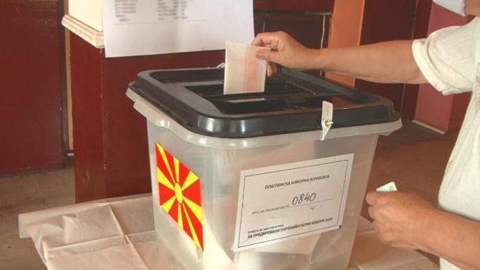"""""""Зелен хуман град"""": Веруваме дека премиерот Заев е свесен дека со неговите калкулации ќе бидат потребни повеќе потписи за независна советничка листа за Град Скопје отколку за пратеничка листа?"""