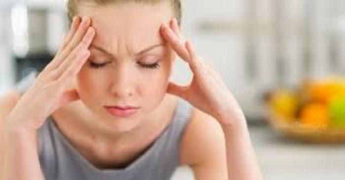 Ако имате главоболка, внимавајте што јадете