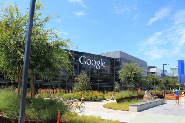 Гугл планира да инвестира 10 милијарди американски долари во Индија
