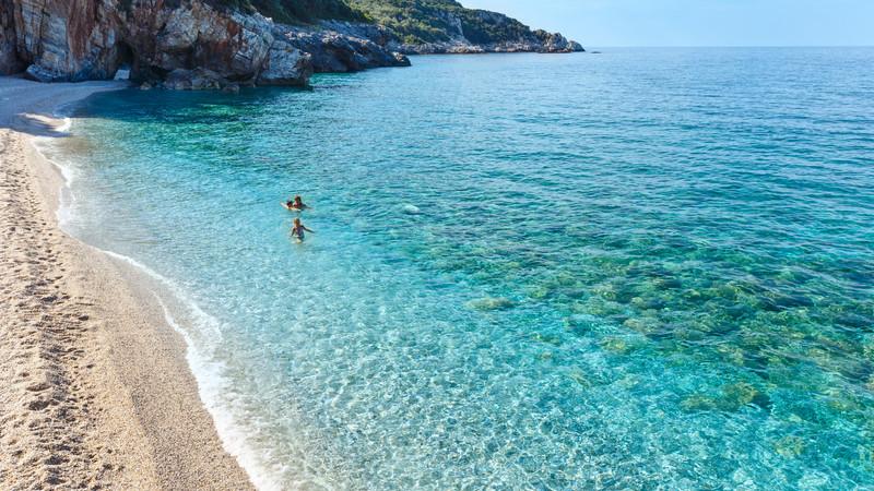 На 15 мај стартува грчкиот туризам