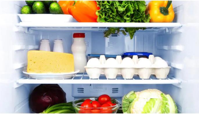 Високите температури се тука, АХВ советува: За купување храна одберете места кои имаат добра репутација, производите да се чуваат во фрижидер