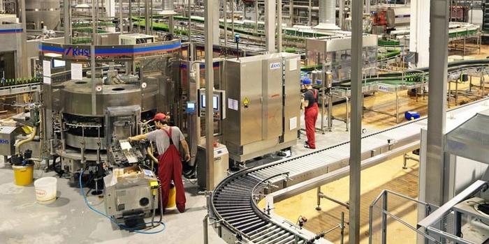 Од лошо полошо: Индустриското производство во јуни пониско за 15,1 отсто