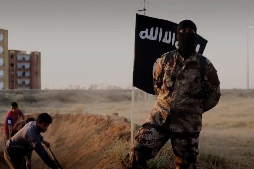 Во Ирак бројот на заразените порасна за 600 отсто, мртвите се погребуваат во групи