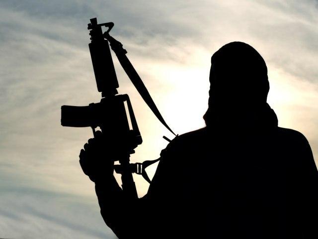 Италијанците запленија 14 тони амфетамин, произведени од ИСИС