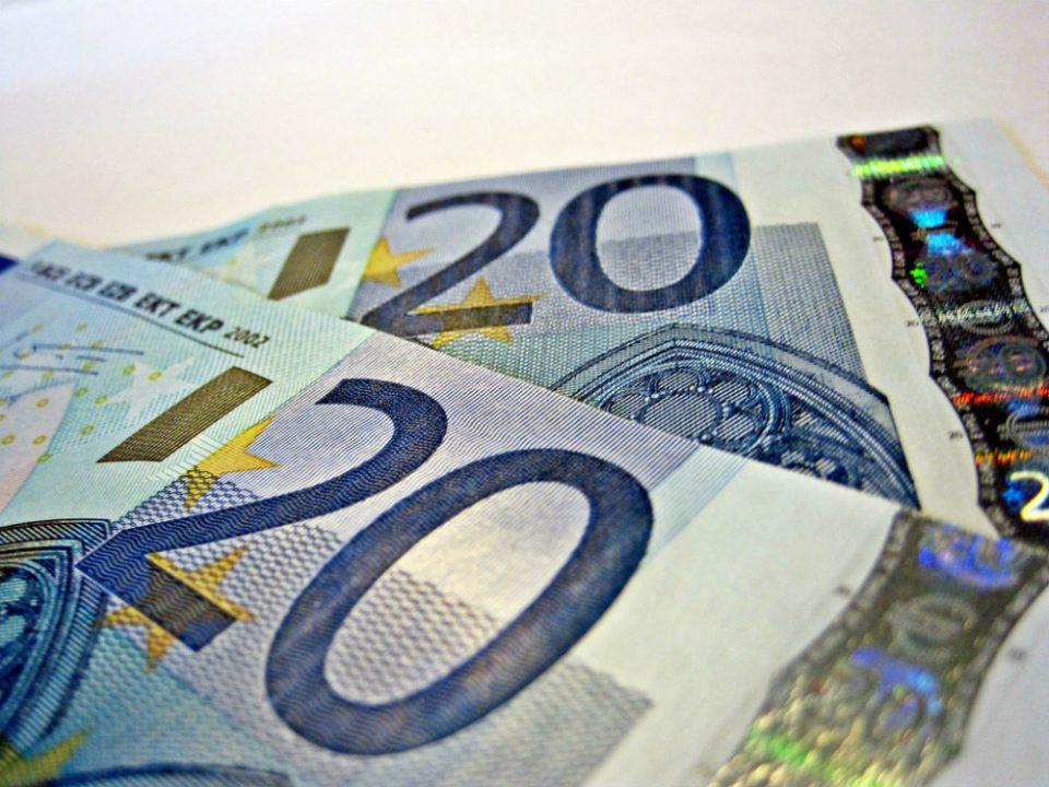 Јавниот долг надмина 53,3%