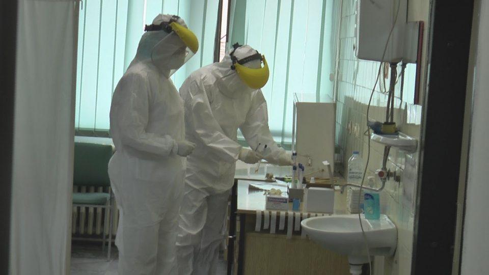 """Порано или подоцна сите ќе """"фатиме"""" коронавирус, вели познат австриски инфектолог"""