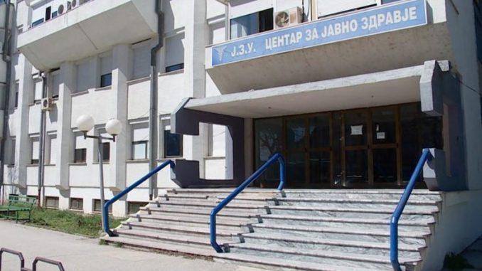 Единаесет новозаболени од Ковид 19 во Куманово