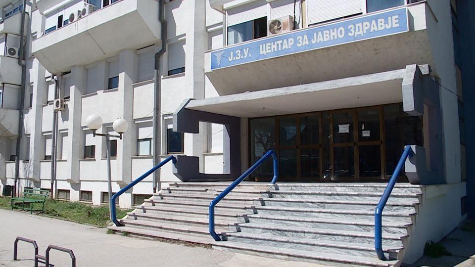 Има нов кластер во кумановско – денеска четири нови случаи со Ковид-19
