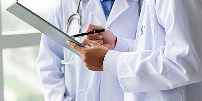 Зголемен бројот на заболените лекари од Нефрологија, се чека МАНУ да потврди дали е британската мутација