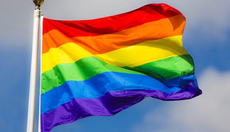 Во Црна Гора ќе се дозволат истополови бракови