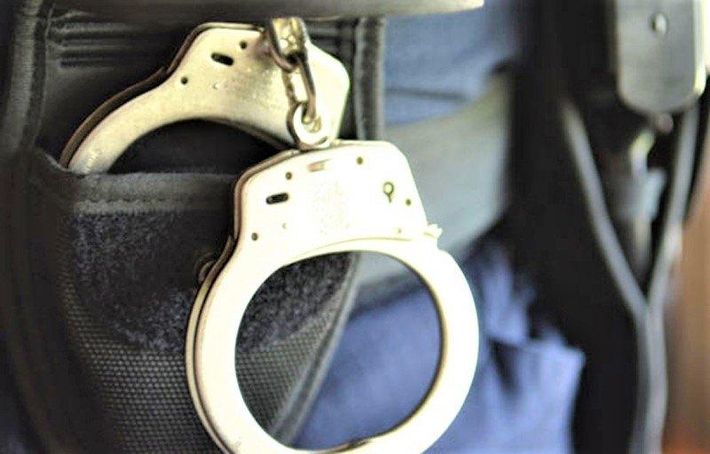 Намален бројот на осудени и обвинети лица во 2019 година