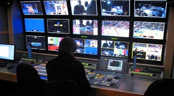 Агенцијата за медиуми со осуда за нападот на новинарската екипа на Ал Џазира