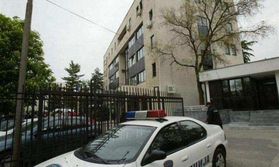 Се огласи МВР: Преземаме мерки за пронаоѓање на Мијалков