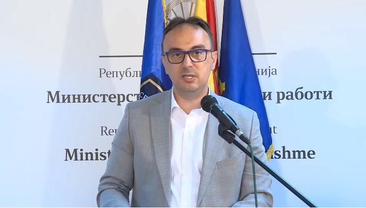 Чулев ги повика граѓаните утре да се придружат на протест против неправдите, дискриминацијата и насилството на хибридниот режим