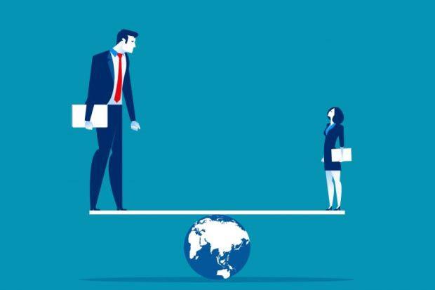 Статистика: Поголем е бројот на вработени мажи од жени