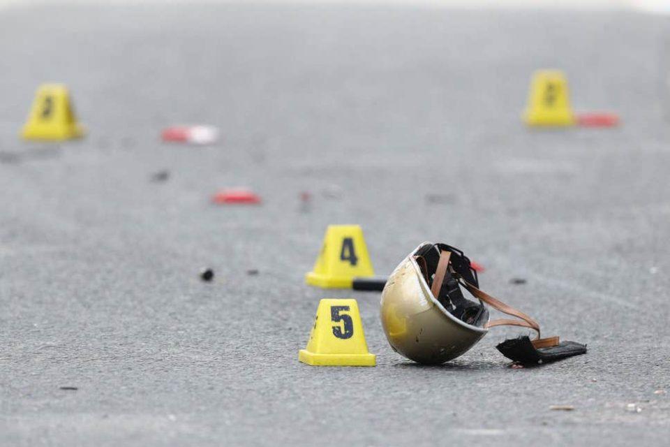 Во тешка сообраќајка загина 26-годишник на електричен тротинет