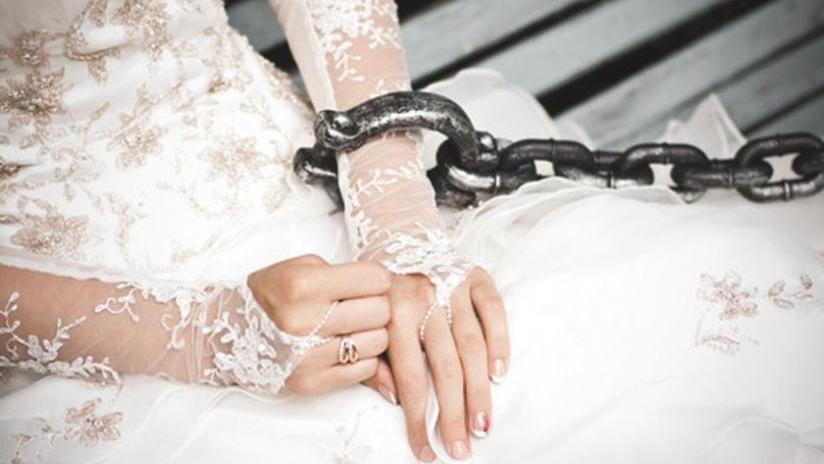 Сакале на сила да ја омажат: Притвор за двајцата скопјани што киднапираа Италијанка