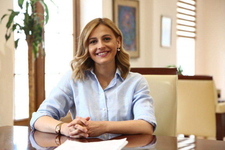 Министерката Ангеловска ги повлекла парите од Еуростандард два месеца пред стечајот на банката