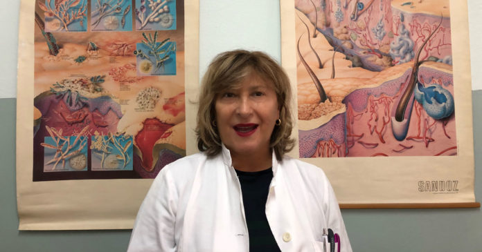 Осум месеци нема пресуда за докторката која ја затвори Дерматологија