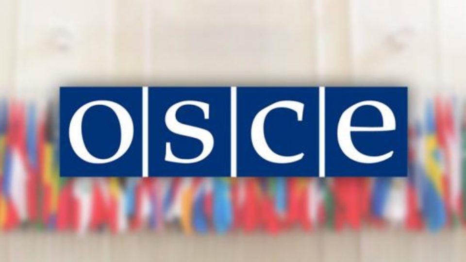 ОБСЕ: Пандемијата со ковид-19 ја влоши состојбата на новинарите и на медиумите