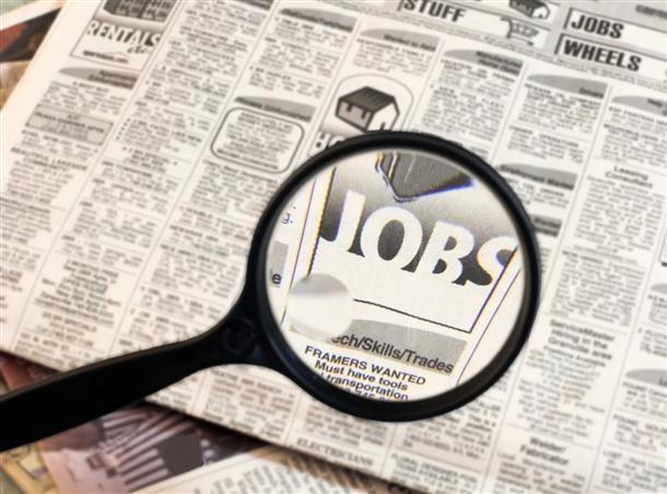 Стапката на невработеност во еврозоната во август 8,1 отсто