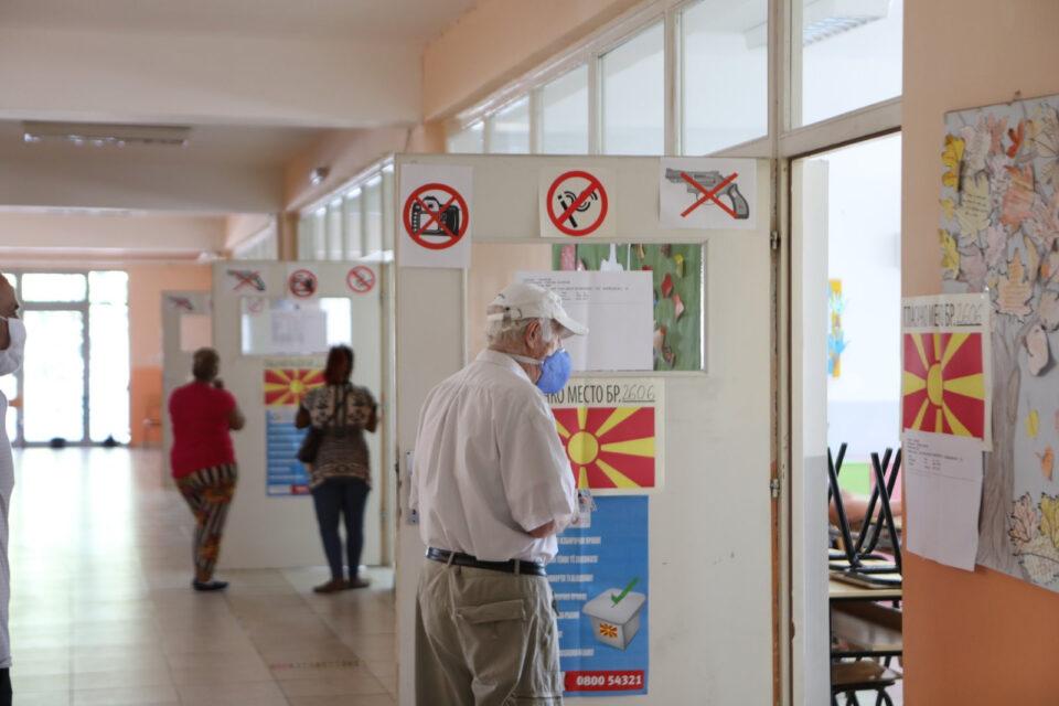 Партиите тешко ќе дојдат до договор за отворени советнички листи